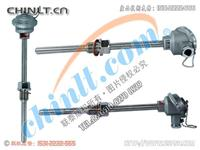 WRN-230裝配式熱電偶 WRN-230
