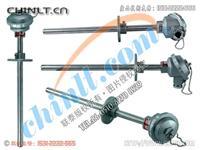 WRE2-320裝配式雙支熱電偶 WRE2-320