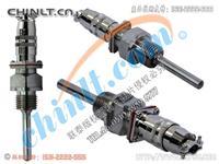 WZP-270鉑熱電阻 WZP-270