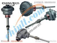 WZC2-280雙支銅熱電阻 WZC2-280