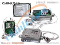OPTCTLT20(CT20) 在線紅外線測溫儀 OPTCTLT20(CT20)