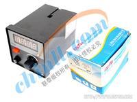 JDSB(N)-40-AO電磁調速電機控制器 亞泰電子調速儀表 JDSB(N)-40-AO