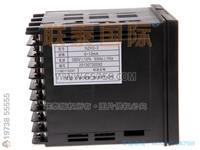 NZKD-3數字型可控硅移相觸發器 NZKD-3