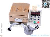 YTB配件BD-W-1變頻調速器外引盒 YTB配件BD-W-1
