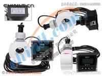 KF510-50 智能葉輪流量計 KF510-50