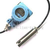 MD-L100高性能投入式液位傳感器 MD-L100