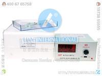 XMT-104 數字顯示壓力調節儀【LIANTAI 常州**自動化 萊泰】 XMT-104