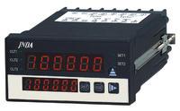 SPD-9262 智能計數/計長/頻率