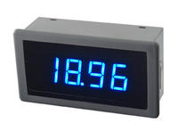 IN5135 數顯電流表
