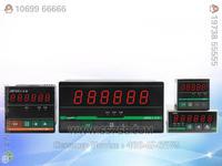JM系列電子計米器 計數器 電子計數器 JM