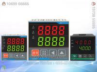 JMFT智能計數器 計米器 多功能電子數顯計數器 JMFT