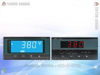 XMTC系列多路巡回檢測儀 電壓電流巡檢儀 專用智能控制器 控制儀表 XMTC