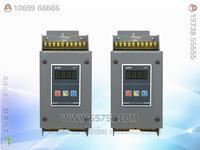 PKC1系列智能型數位式功率調整器 整體式數顯調功器 PKC1