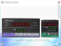 JMX系列智能數顯電子計米線速度計 頻率計數器 電子計數器 JMX