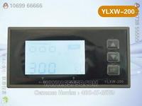 YLXW-200系列智能型數字溫度顯示報警器 YLXW-200