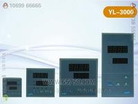 YL-3000系列智能型數字溫度控制器 數顯溫度控制儀 YL-3000