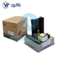 YLD-3000 YLD-3002 智能數字溫度控制器 亞泰 AISET