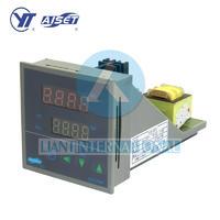 YLE-3001智能數字溫度控制器 亞泰 AISET