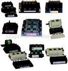 功率模塊—IPM模塊 IGBT模塊 GTR模塊 整流模塊 可控硅模塊 二極管模塊 SKM300GB128D,SKM400GB128D,SKM75GB128D,SKM100GB128D