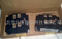 CM300DU-12NFH_CM400DU-12NFH_CM600DU-12NFH