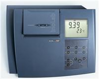 离子浓度计 inoLab pH/ION 735