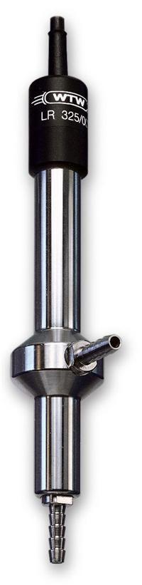 超纯水电导电极  LR 325/001