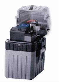 便携式采样器 PB17