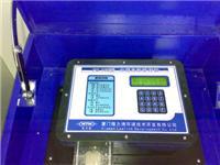 新型采样器、水质采样器 PB 160