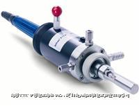 在线管路式pH电极 InTrac 777 – SLM