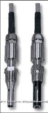 在线管道式电导电极  LRD 01 2020欧洲杯投注官网|2020欧洲杯投注 LRD 325