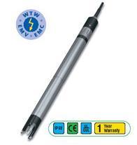 在线pH分析仪 SensoLyt 700 IQ