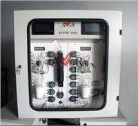 重金属分析仪 AVVOR 9000
