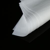 無塵擦拭紙大量批發