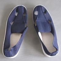 防静电工作鞋生产厂家