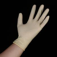 东莞一次性乳胶手套