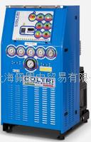 高壓打氣機 MCH36/OPEN VM