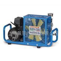 呼吸器充氣泵 MCH6/ET