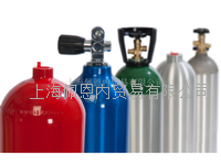 美國catalina潛水氣瓶 潛水氣瓶 catalina12升