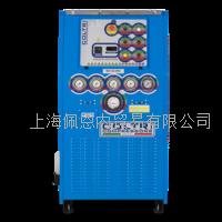 呼吸空氣壓縮機 MCH22/OPEN VM