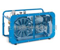 高壓空呼壓縮機 MCH13/SH  MINI TECH