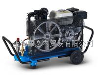 呼吸空氣充氣泵 EOLO330/EM