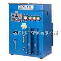 呼吸空氣填充泵 MCH18/ETS SUPER SILENT EVO TROPICAL PLUS