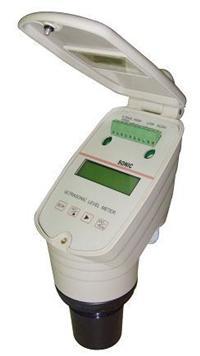 一體型超聲波液位計   -一體化型設計(三線制)