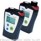 德爾格氣體檢測儀 Pac 7000