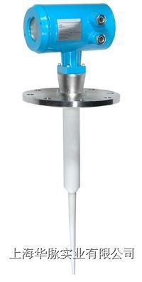 脈沖智能雷達液位計 ALTP82