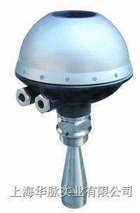 高頻雷達物位計 ALTS86