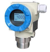 HM3051S智能衛生型壓力變送器 HM3051S