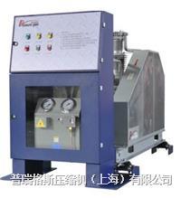 高壓空氣壓縮機 PGA25-3.5