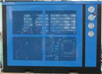 高压气密性检测压缩机 PGA25-2.0