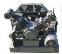 高壓氦氣增壓機 PGH35-0.5